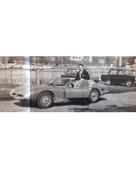 voiture 13