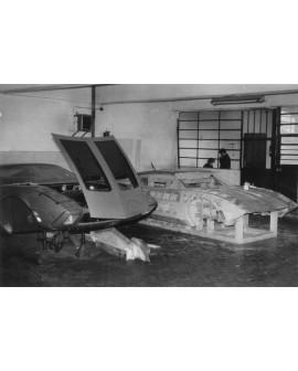 AMX 1